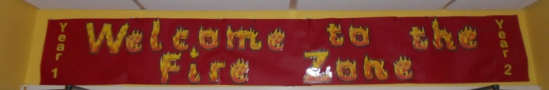 fire-zone-banner