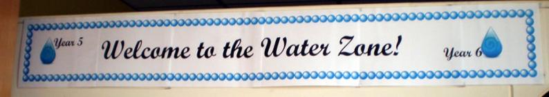 water-zone-banner