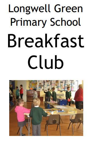 2013-breakfast-club