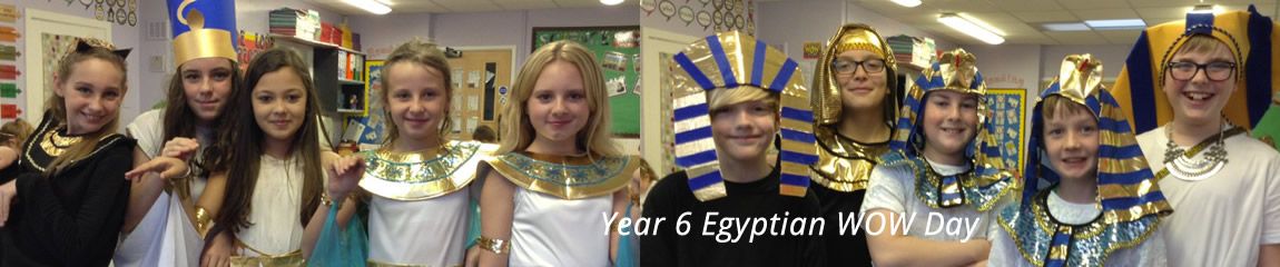 2015-Y6-egyptians