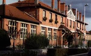 french-school