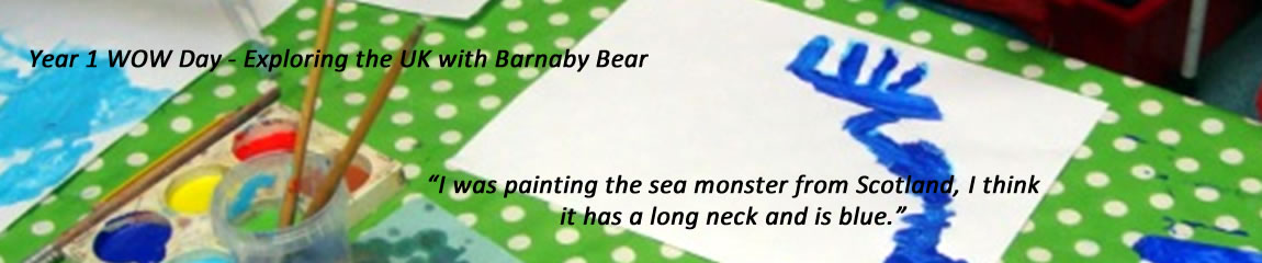 2014-wow-Y1-barnaby